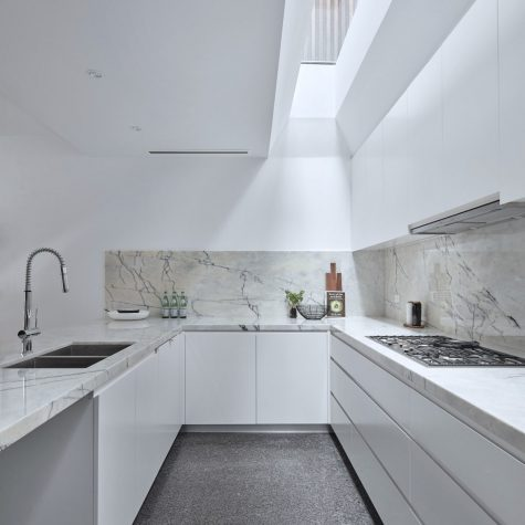 09_WalthamJewel_KitchenSkylight_0070-min