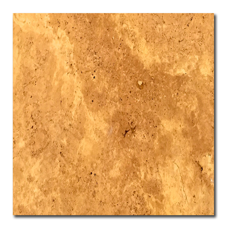 Versace Gold Travertine